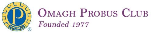 Omagh Probus Club